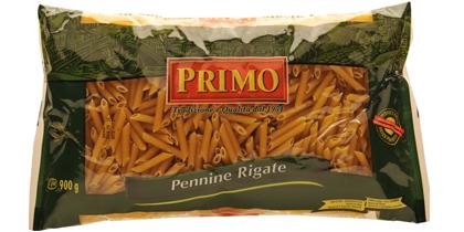 Pennine Rigate