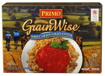 GrainWise Whole Grain Elbows