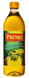 Primo Extra Virgin Olive Oil